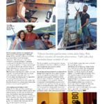 Teknestopla Dünya Turu