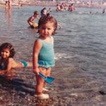 Ben ve Kızkardeşim