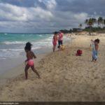 Mi Cayito Plajı
