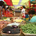 Surquillo Pazarı