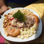 ceviche_Peru