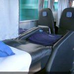 Buses SA