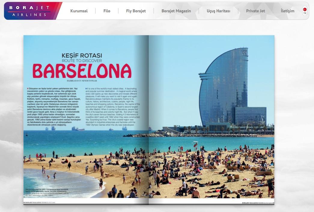 Borajet_Barselona
