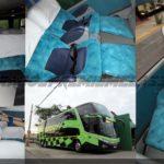 buses_SA