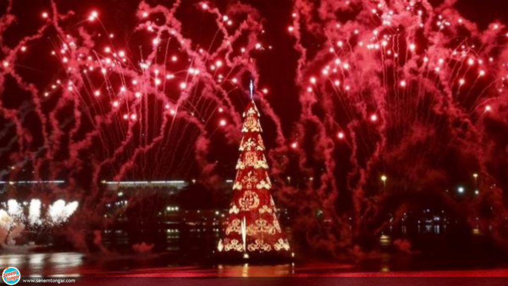 christmass tree_rio_reuters