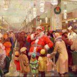 cocacola-christmas-mall-santa