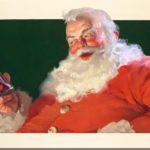 holidays-christmas-sundblom-santa-coke