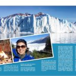 Kose Bucak Dergisi Kasim_Aralik15