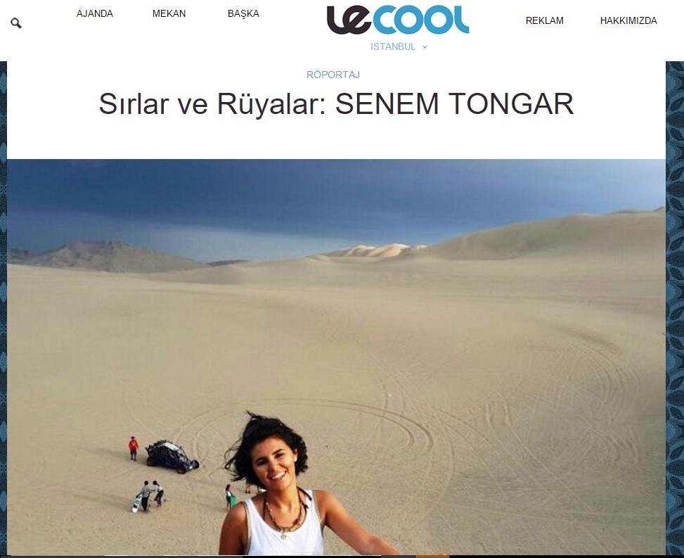 le-cool_roportaj