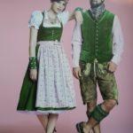 oktoberfest_clothes