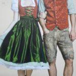 oktoberfest_clothes2