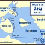 Voyage_of_the_Vasa