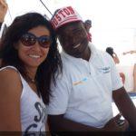 Tekne Fotoğrafçılarımız