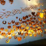 Bogota Altın Müzesi