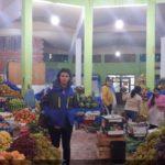 Meyve-sebze hali_bolivya