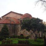 Ayasofya Müzesi_İznik