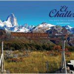 El Chanten