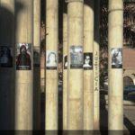 Arjantin'in Kayıp İnsanları