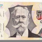 Eski Arjantin Pesosu