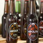 hipolita birası