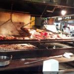 Parilla Restoranları_Uruguay