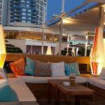 Punta Del Este Beach Clubleri