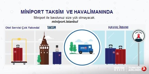 miniport_türk havayolları