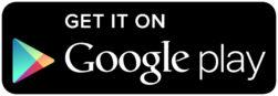 Android 5.1 ve sonrası sürümler içinindirin