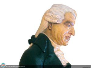 12_Joseph Haydn