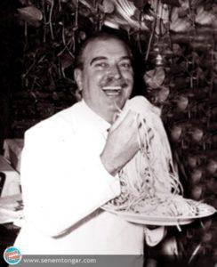 2.Alfredo